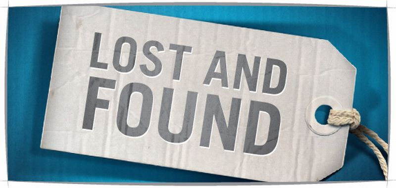 Lost And Found Lost Found Autism Diagnosis Lost
