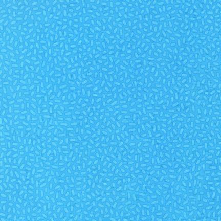 APL-11295-215 by Patrick Lose from Mixmasters-Monochromatix: Robert Kaufman Fabric Company