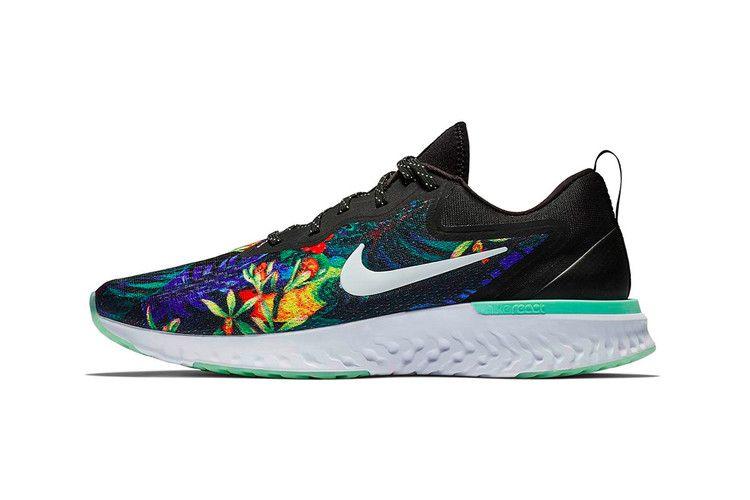 83f79e3bc79e4 Nike Air Max 98 2019