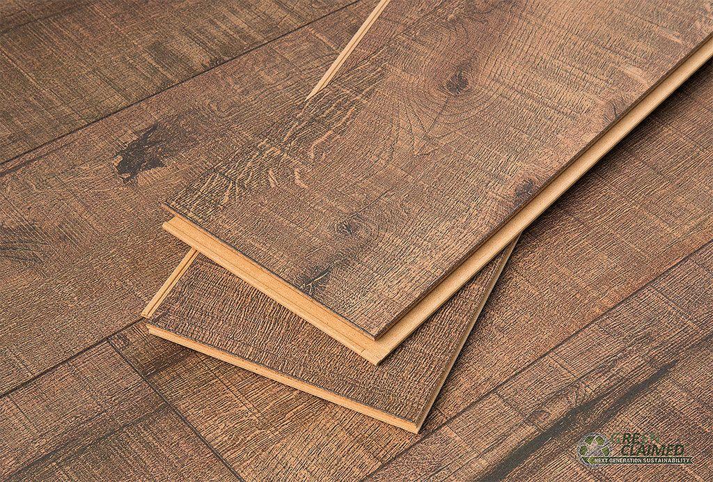 Faux Wood Flooring Driftwood Inspired Cork Greenclaimed Cork Flooring Faux Wood Flooring Rustic Flooring