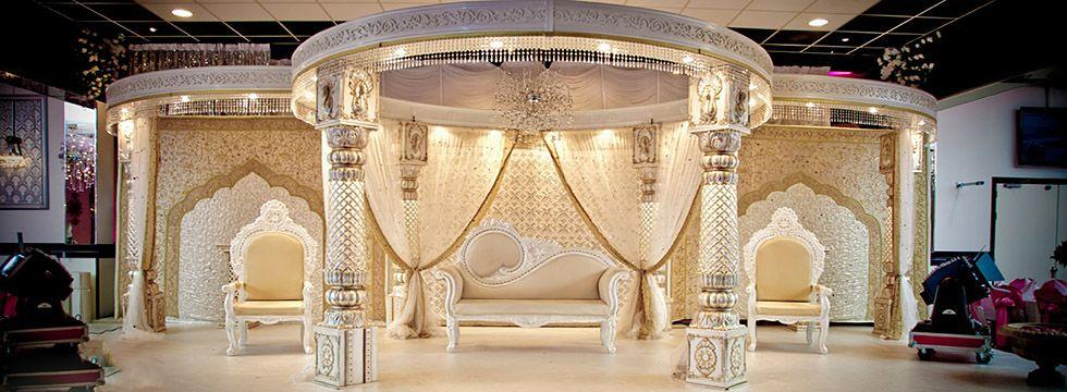 Pin Van Fatima Choukri Op Moroccan Wedding Marokkaanse Bruiloft Bruiloft Cultuur