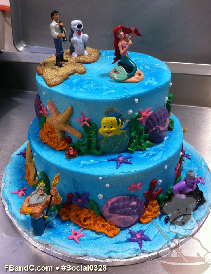 Marlin Fishing Cake Debra Pinterest Marlin fishing Fishing