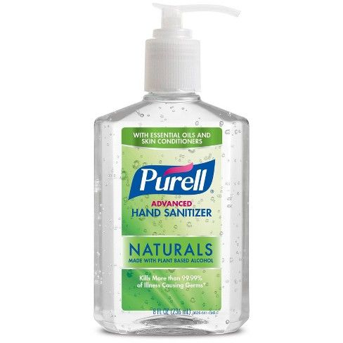 Shop Target For Hand Sanitizer You Will Love At Great Low Prices