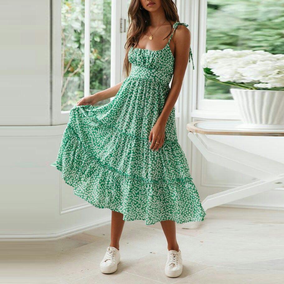Pin On Short Dresses [ 912 x 912 Pixel ]