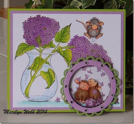 Image result for House Mouse digi stamps