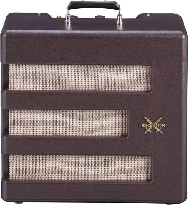 fender pawn shop tube combo disposable income fender guitars acoustic bass guitar guitar amp. Black Bedroom Furniture Sets. Home Design Ideas