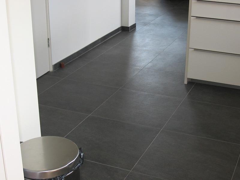 Zwarte Plavuizen 60 X 60.Zwarte 60x60 Quartziet Look A Like Vloertegels 12