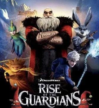 Pin On Fantasy Movies
