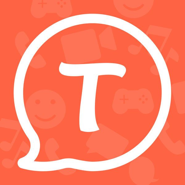 Download IPA / APK of Tango Video Call & Chat for Free