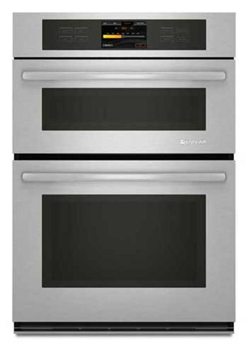 Nipponflex Recalls Mattresses Wall Oven Jenn Air