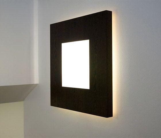 lamparas de pared en madera buscar con google
