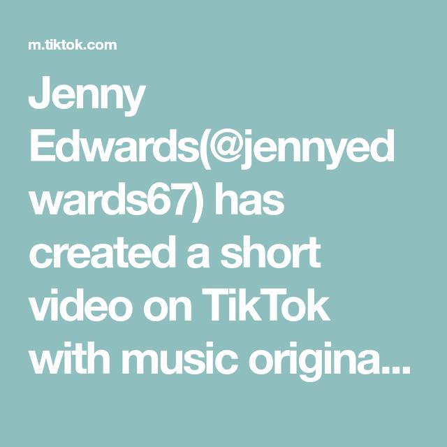 Jenny Edwards Jennyedwards67 Has Created A Short Video On Tiktok With Music Original Sound No Caption Nee Anti Inflammatory Recipes Diy On A Budget The Balm