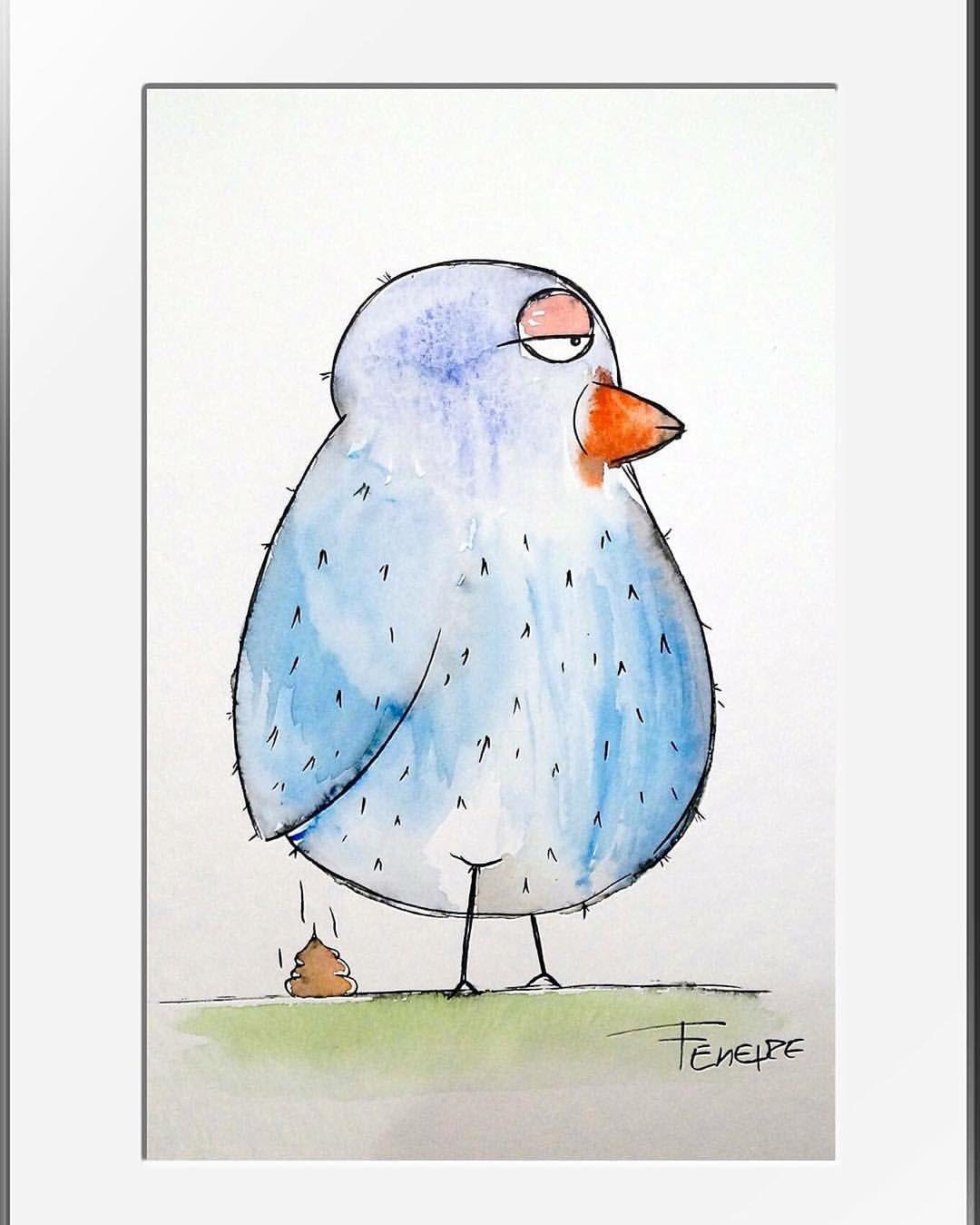 Tolle Baby Vogel Färbung Seite Ideen - Druckbare Malvorlagen ...