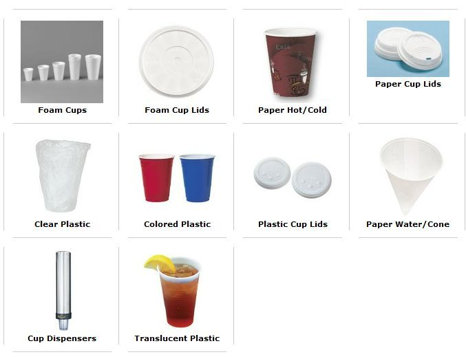 Buy Online Dart Cups At Best Prices Cup Foam Cups Styrofoam Cups