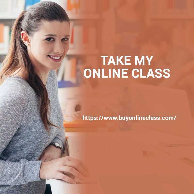 Take My Online Class | Pay Someone To Take My Exam | Quiz | Test