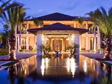Puerto Rico Wedding Packages Venues Resorts And Hotels Mywedding