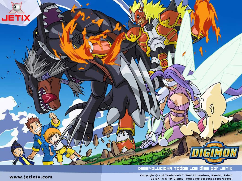 hd digimon background ololoshenka Pinterest Backgrounds and HD