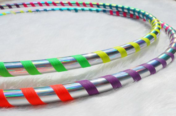 18+ Standard hula hoop size trends