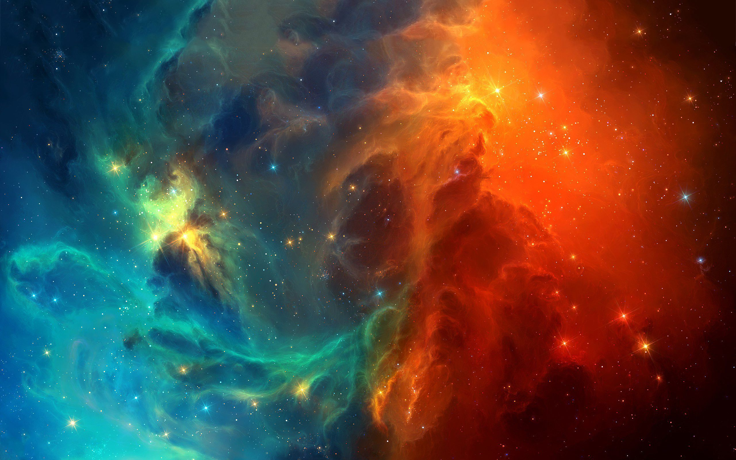 true nasa nebula wallpaper - photo #16