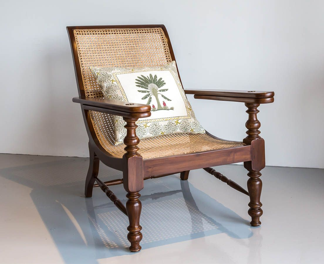 Swell Anglo Indian Teakwood Planters Chair Sold In 2019 Alphanode Cool Chair Designs And Ideas Alphanodeonline
