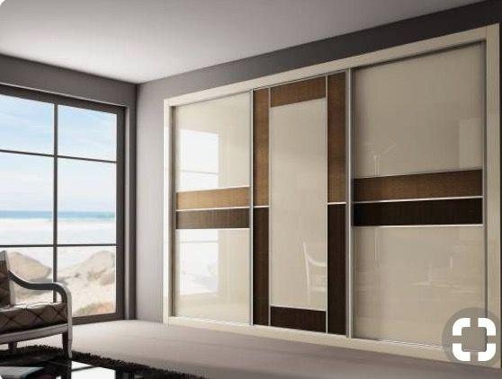 1000 Ideas About Bathroom Doors On Pinterest Aluminium Doors