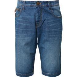 Photo of Jeans-Shorts für Herren