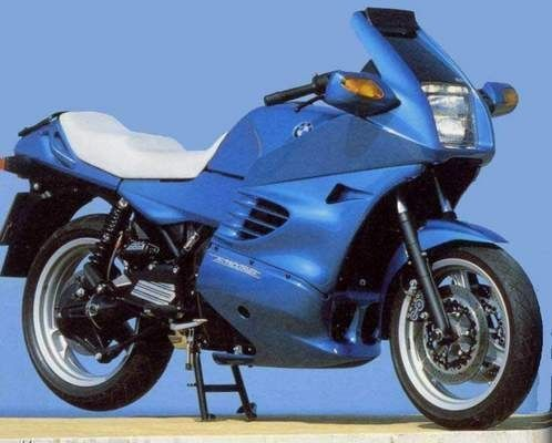 Bmw K1100lt K1100rs Complete Workshop Service Repair Manual Download Bmw K 1100 Lt K 110 Repair Manuals Bmw Repair