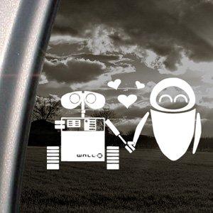 DISNEY Decal WALL E EVE ROBOT LOVE Window Sticker Ritrama,http://www.amazon.com/dp/B0075XC2G0/ref=cm_sw_r_pi_dp_LS3dtb10MWPE39YG