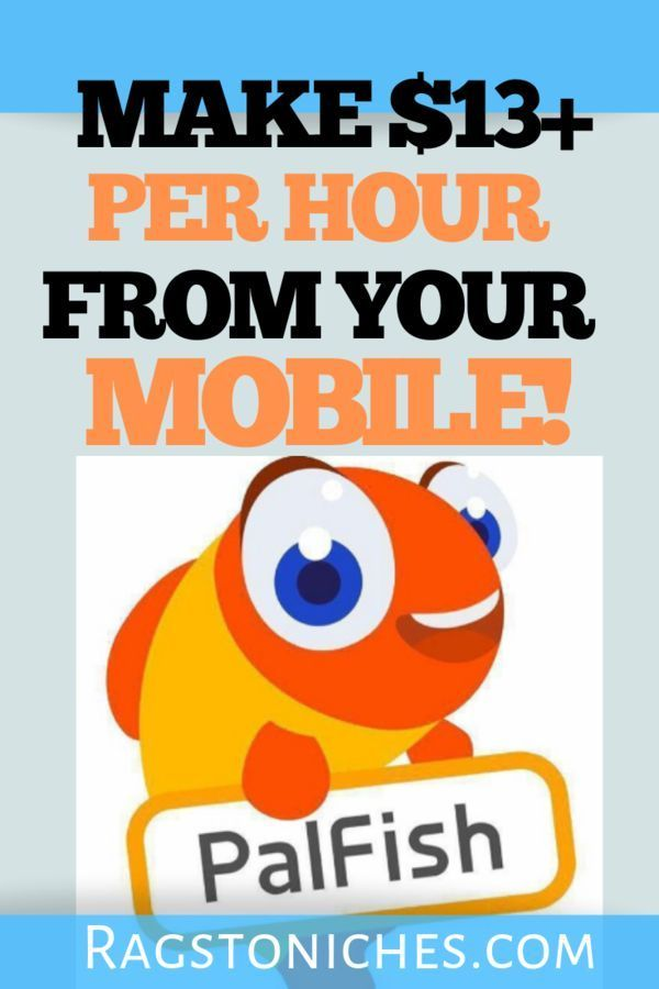 Palfish App Review: A Legit Way To Teach English Online? Want to make money teaching English online?  See this Palfish review:  Is this a legitimate side hustle from your mobile?