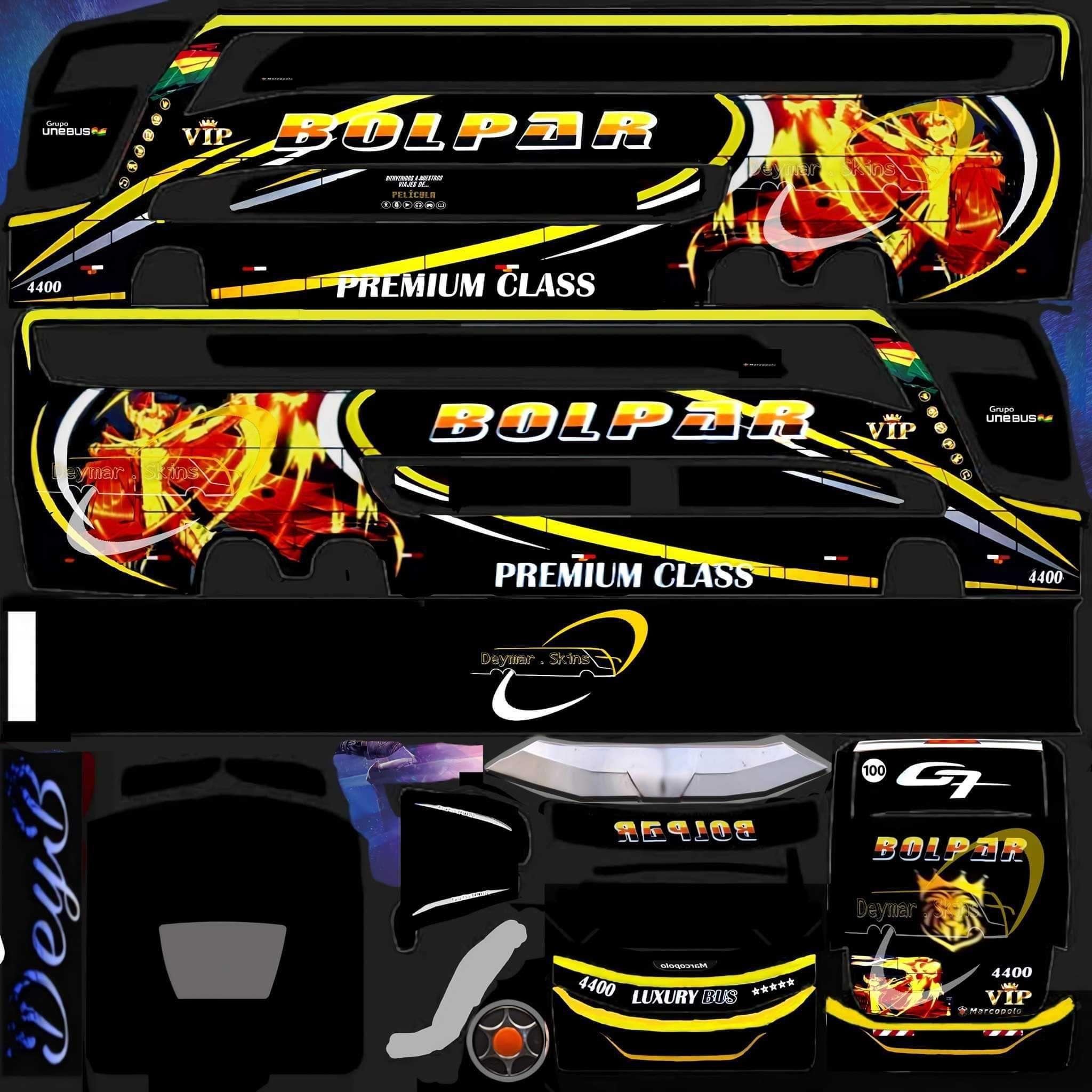 Pin Oleh Alvaro Gutierrez Di Mis Pines Guardados Konsep Mobil Stiker Mobil Truk Besar