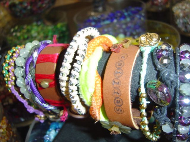 10+ Jewelry stores in grass valley ca ideas