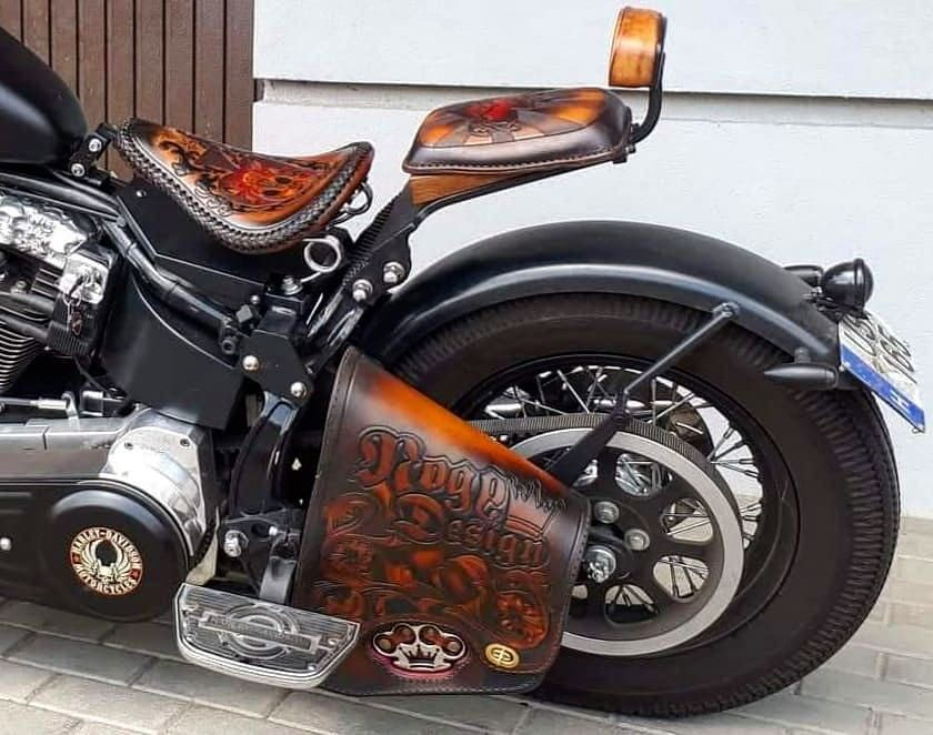 Pin On Easy Rider