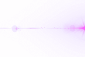 Purple Lens Flare Png Png Image With Transparent Background Png Free Png Images Lens Flare Lens Flares