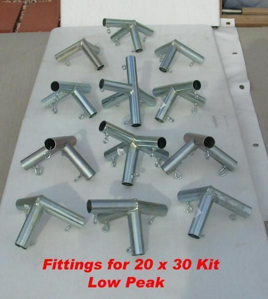 tent pole connectors - Google Search : plastic tent pole fittings - afamca.org