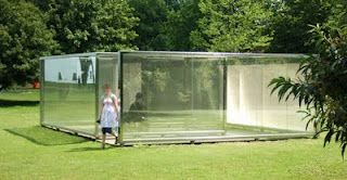 Kunstletter: Skulpturenpark Köln