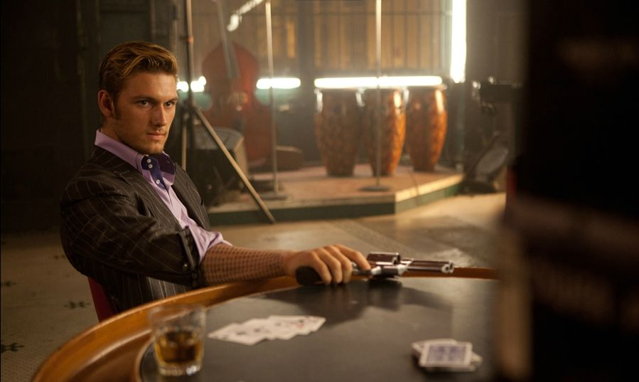 Image result for in time 2011 alex pettyfer