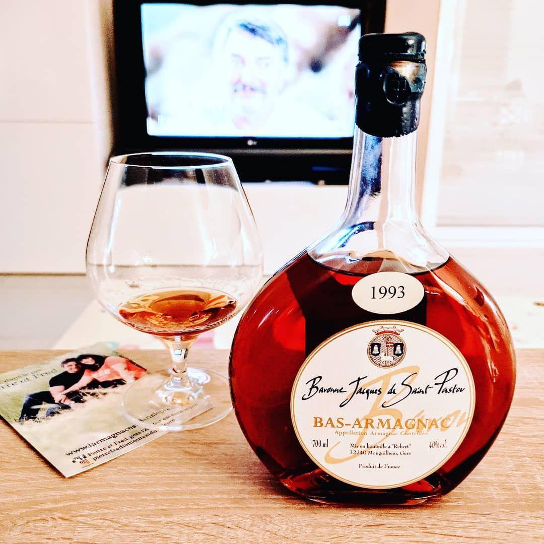 Armagnac De Fred Et Pierre De L Amour Est Dans Le Pre In 2020 Alcohol Alcoholic Drinks Rose Wine