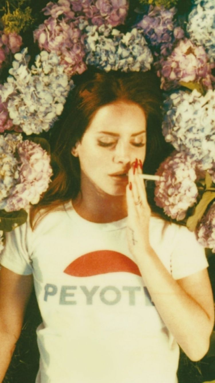 10 Best Lana Del Rey Wallpaper Iphone Full Hd 1080p For Pc Desktop