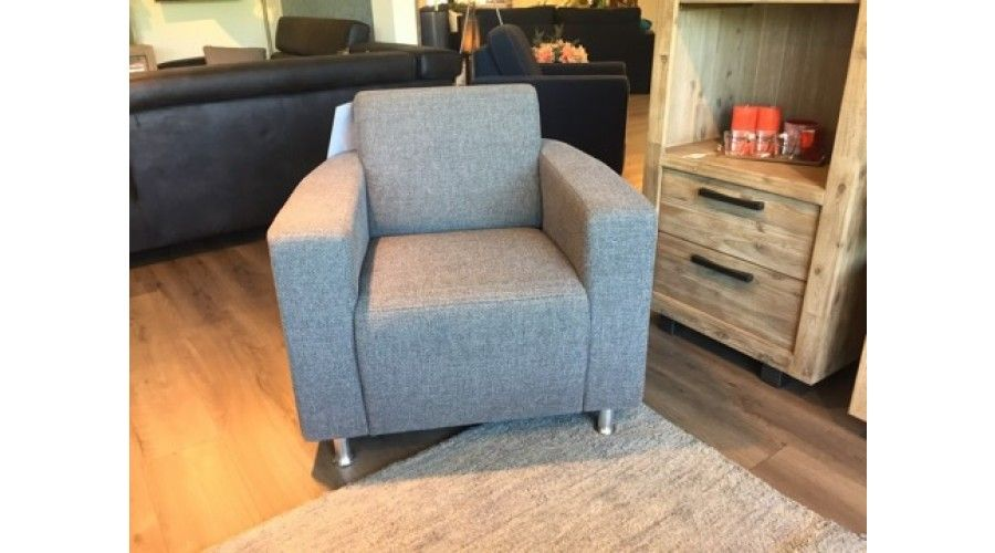 Fauteuil Levina - Outlet Binnen/ indoor living Pinterest Outlets