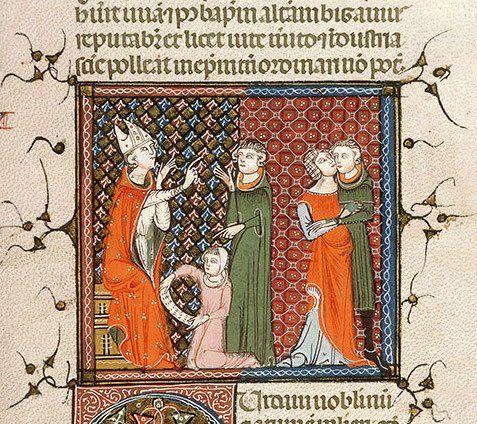 Avignon Bibl mun ms 0659 (Decretum, c.1340)