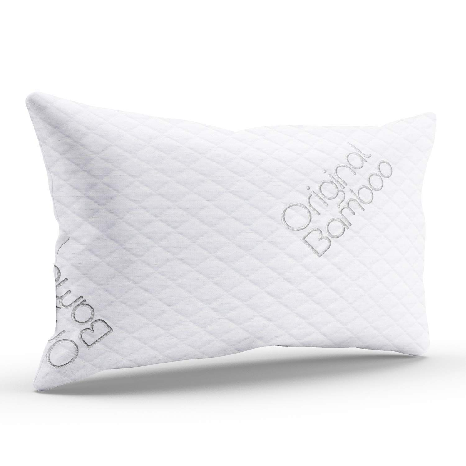 11 Of The Very Best Pillows To Buy Right Now Best Pillow Best