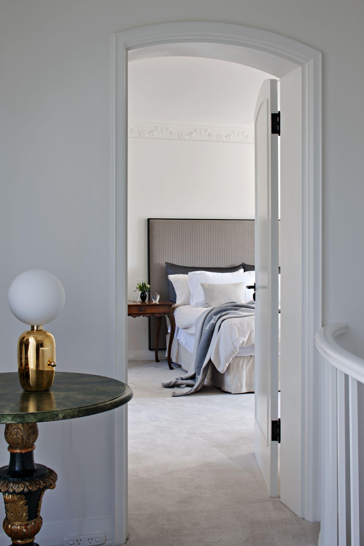 hecker guthrie bedroom decor