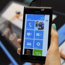 Nokia wil Windows Phone niet aanpassen