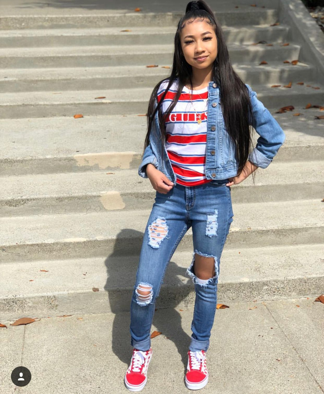 Pin By Dena On Outfit Inspo Cute Outfits High School Outfits