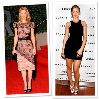 Pear Shape Curvy Body | Triangle Shaped Body Celebrities ...