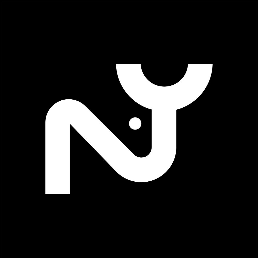 Norisan Cattle Ranch Logo Google Search Logo Archive Logos Vimeo Logo