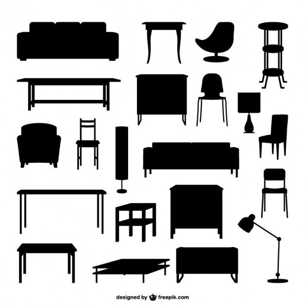 Furniture Architecture Elevation Google Search Ambitious