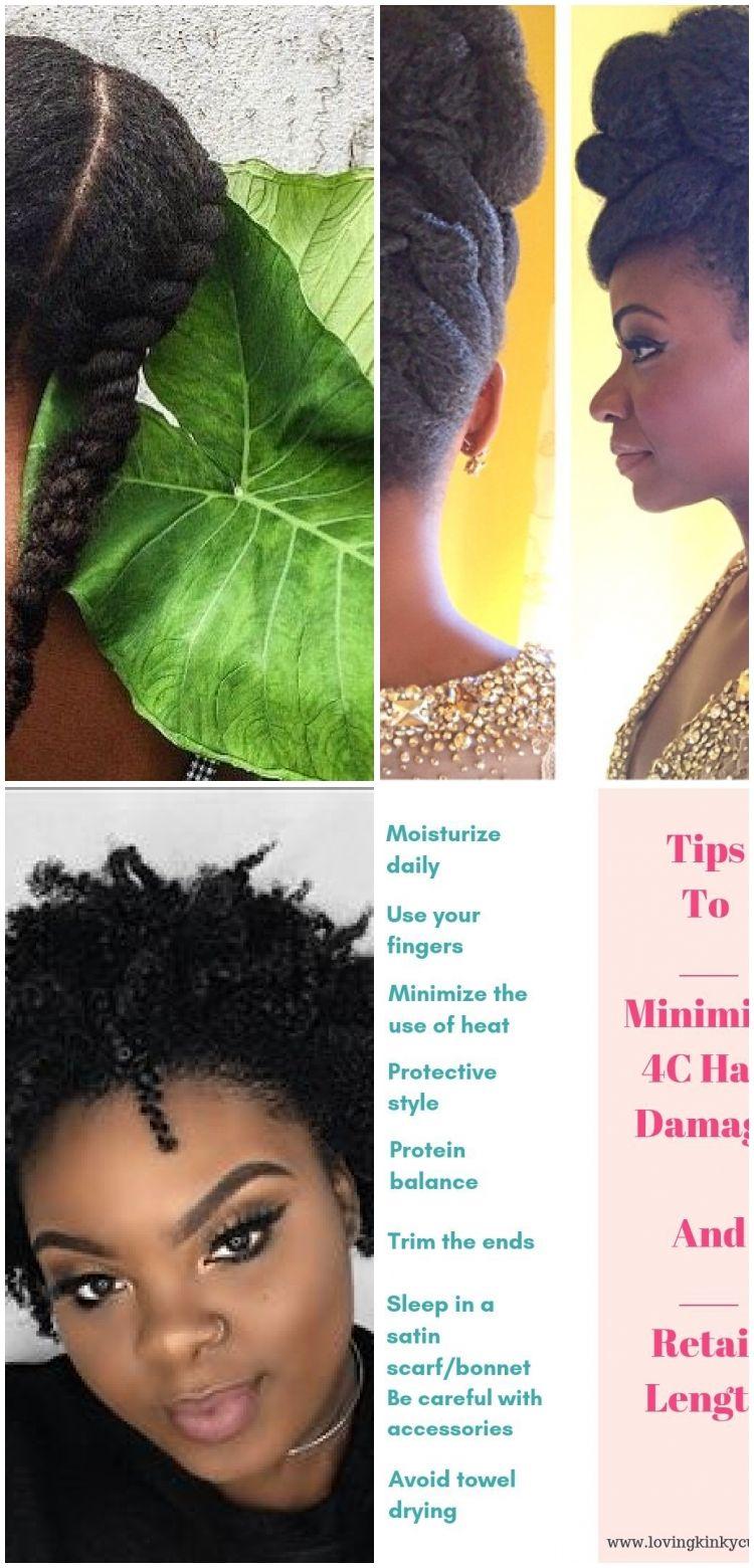 Teyona Parris amazing afro updo hairstyle Teyona Parris amazing afro updo hairstyle ,