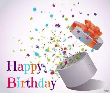 Стильные поздравления с днем рождения для мужчины