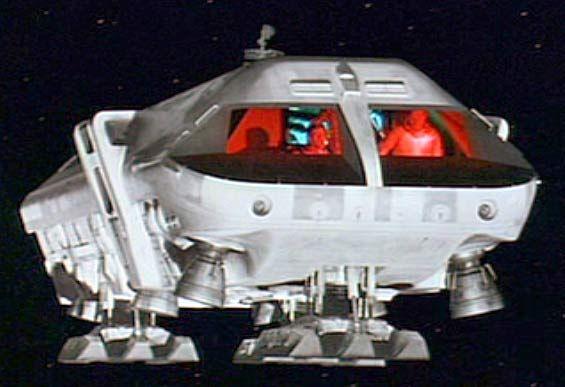 HAL9000: SPACE ODYSSEY : 2001-2010 DIEULOIS